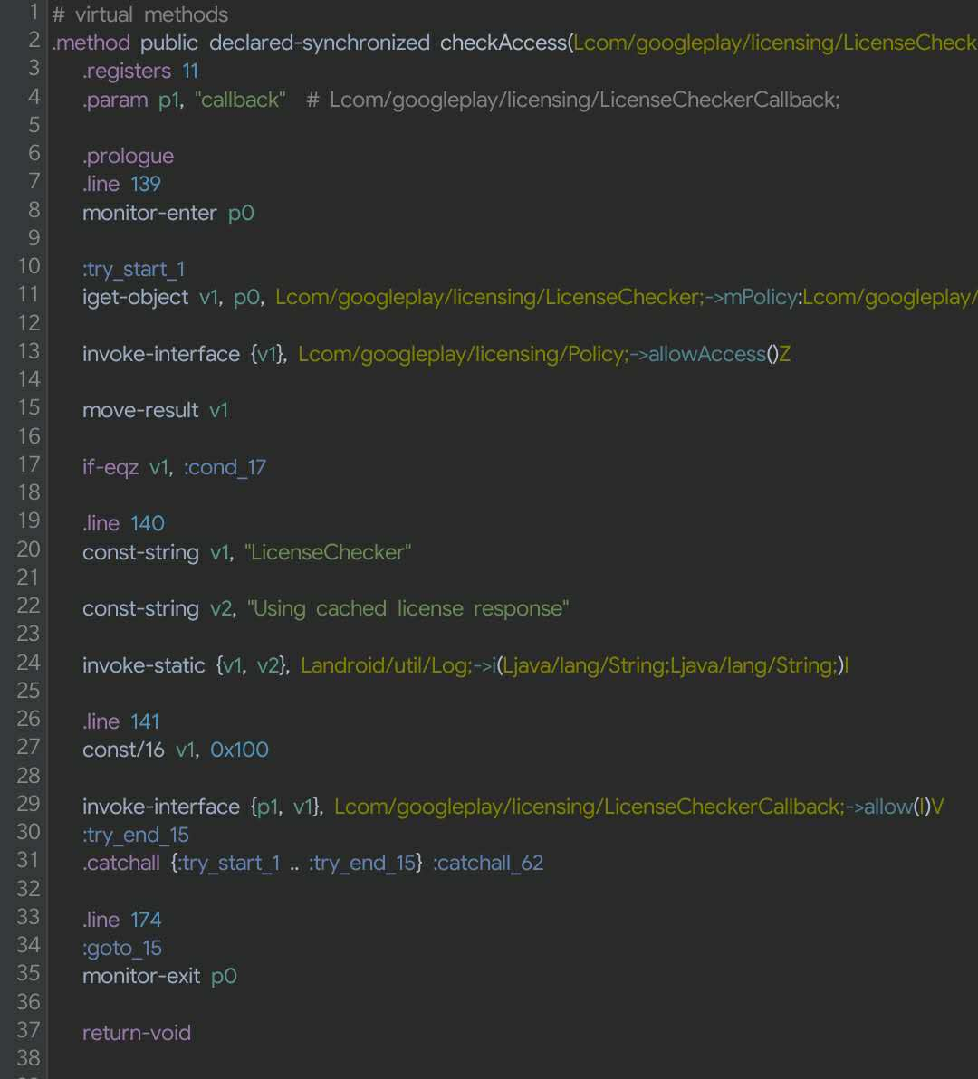 hack_check_access.jpg